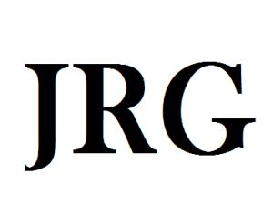JRG Favicon